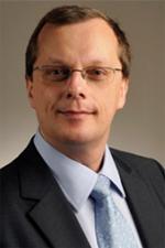 Herr Lauterhahn